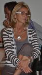 Hebamme, Geburtsvorbereitung, Andrea Murer