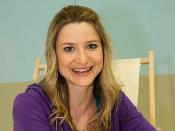 Mag. Astrid Hillepold-Schmoliner